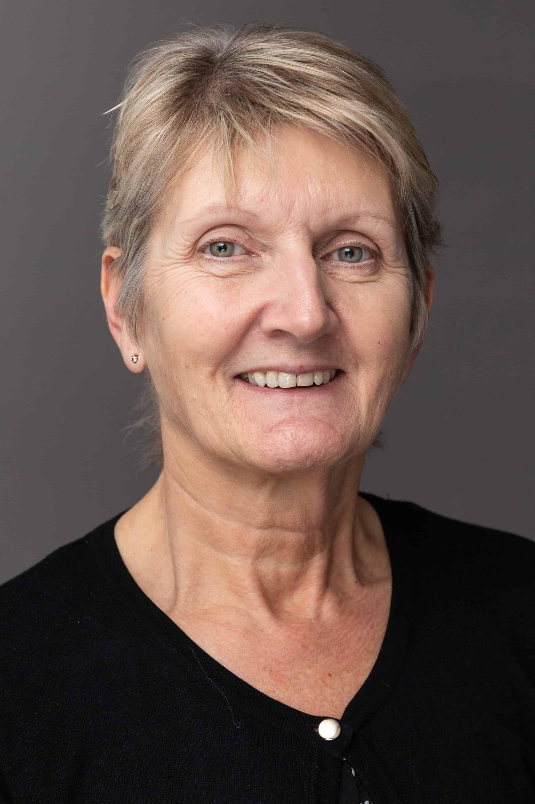Pam Boldock