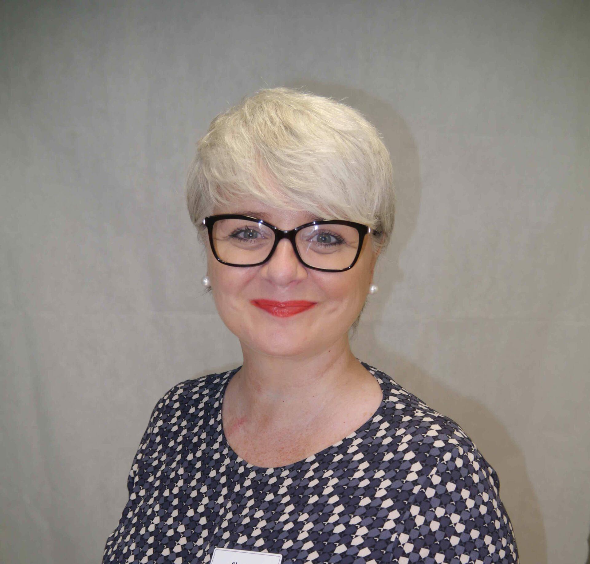 Sharon Oldfield Vida Court