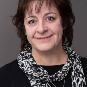 Wendy Korcu