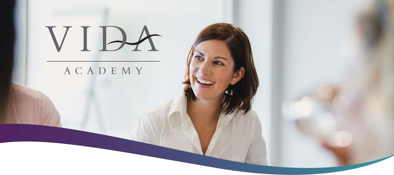 Vida Academy