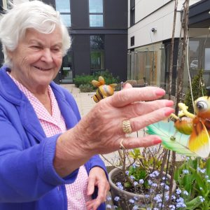 Vida Grange wellbeing Harrogate