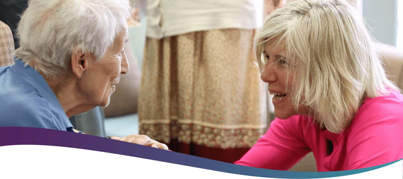 Vida Healthcare Social Care Blog