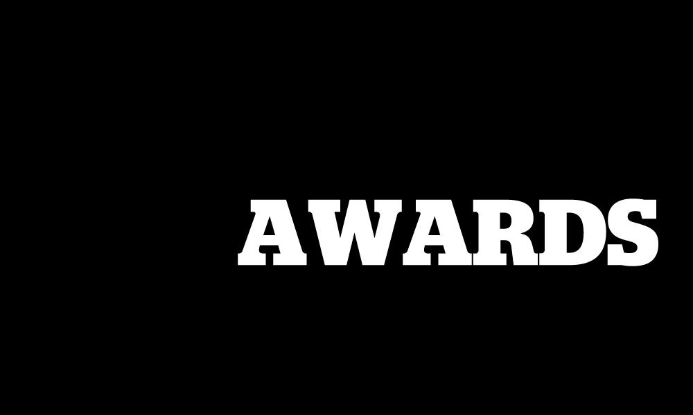 Leaders in Care Awards